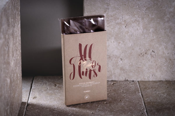 Choc Galore – Packaging Design (3)