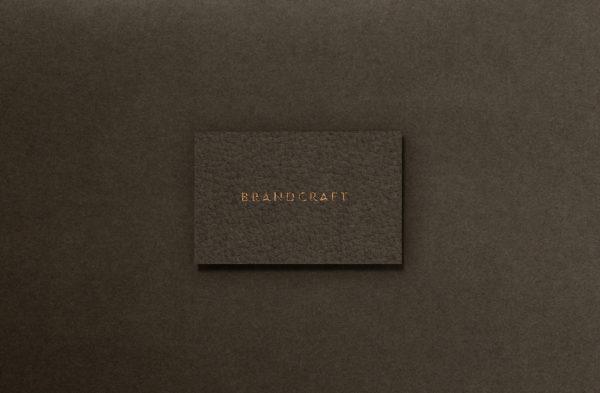 Brandcraft Re-Branding (1)