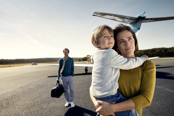 Quest Air Services (9)