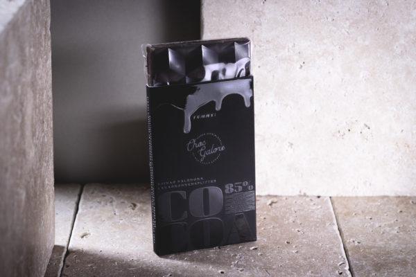 Choc Galore – Packaging Design (2)