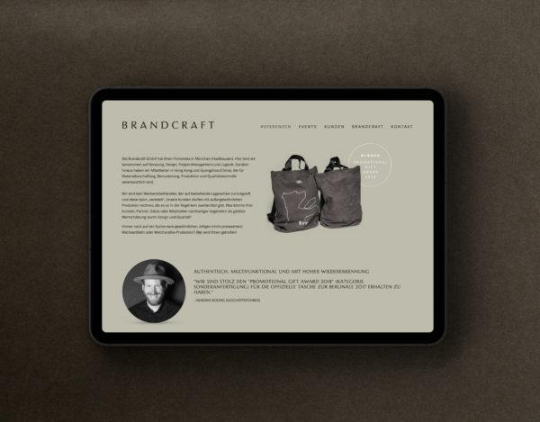 Brandcraft Re-Branding (9)