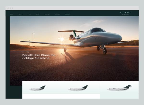 Quest Air Services (7)