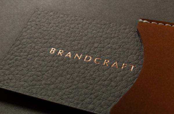 Brandcraft Re-Branding (3)