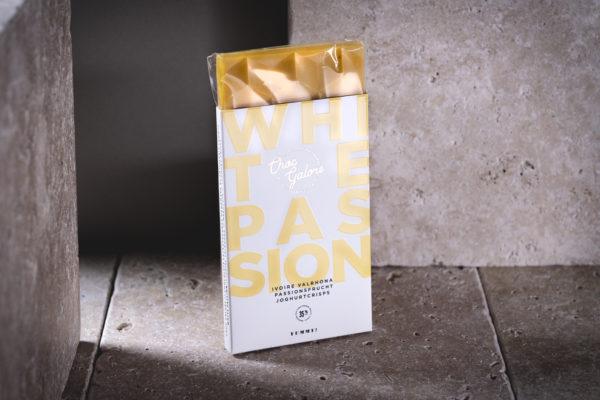 Choc Galore – Packaging Design (6)