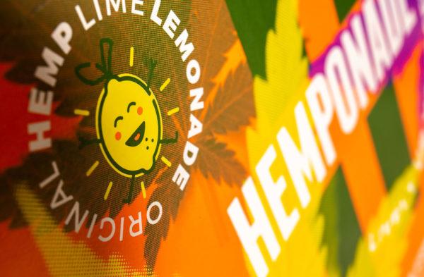 Hemponade – Branding (8)