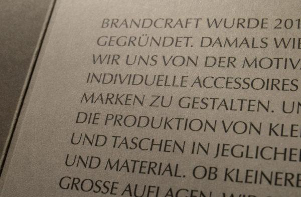 Brandcraft Re-Branding (6)