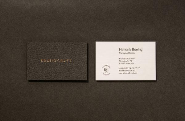Brandcraft Re-Branding (2)