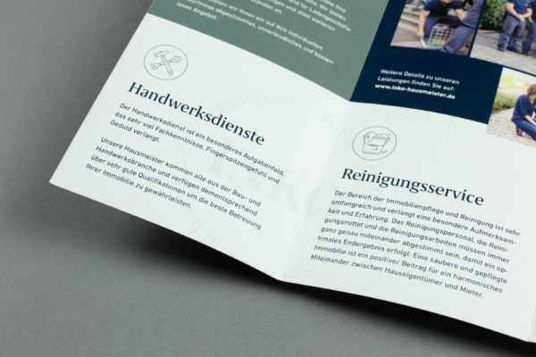 Inko – Corporate Design (9)
