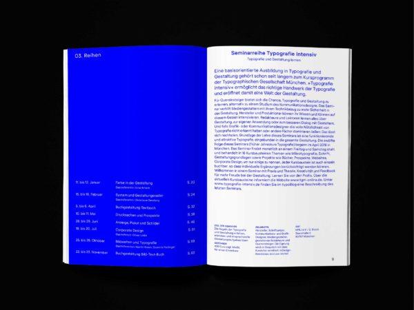 TGM Programmbuch 2019 (5)
