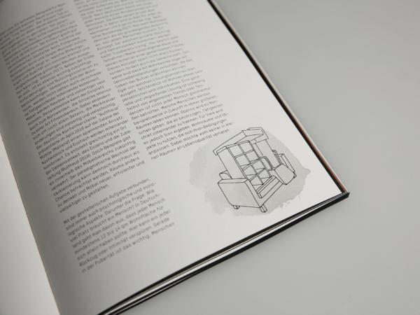 Typologien der Möbelgestaltung – zukünftige Paradigmen (13)