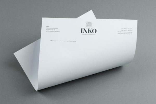 Inko – Corporate Design (3)