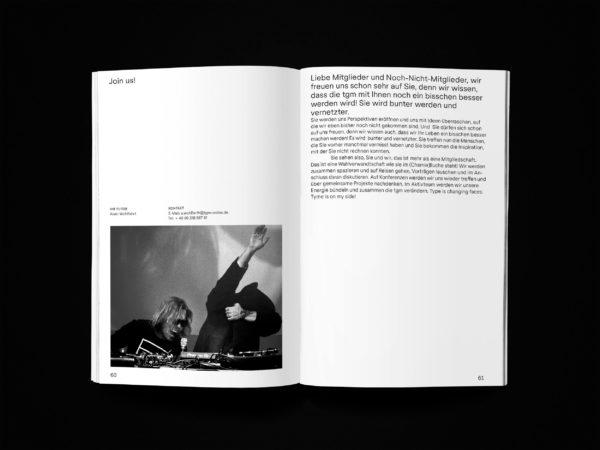 TGM Programmbuch 2019 (22)