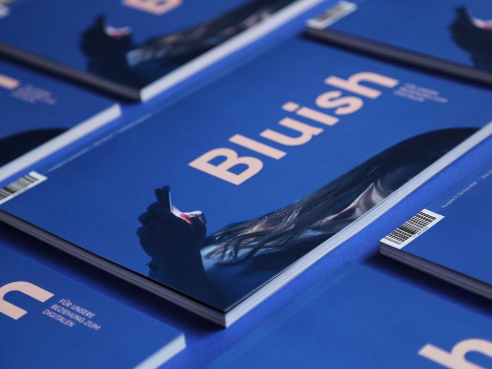 Bluish (1)