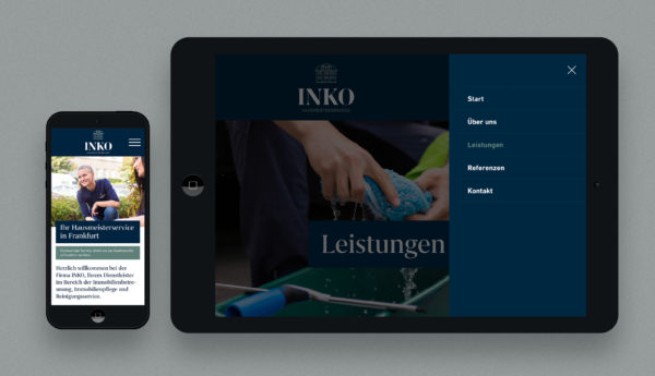 Inko – Corporate Design (10)