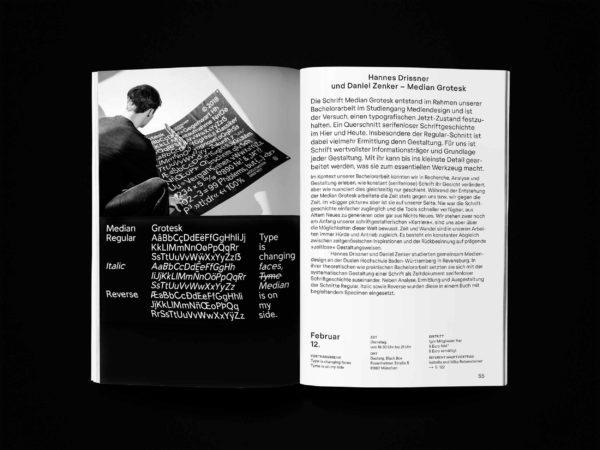 TGM Programmbuch 2019 (19)