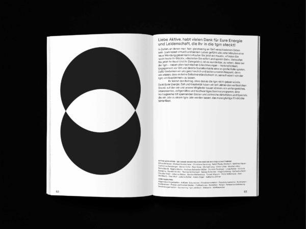 TGM Programmbuch 2019 (23)