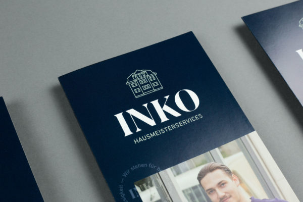 Inko – Corporate Design (6)