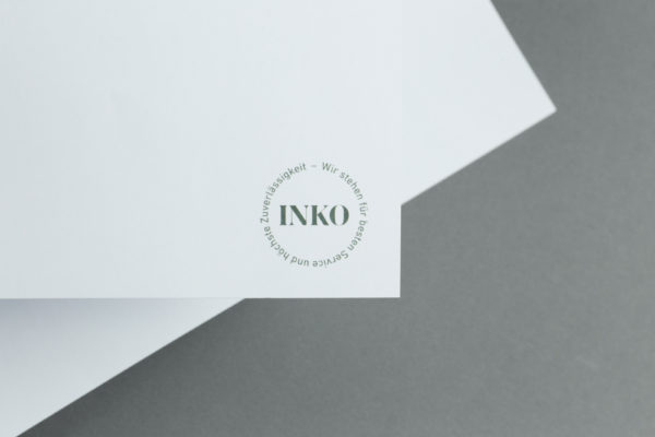 Inko – Corporate Design (4)
