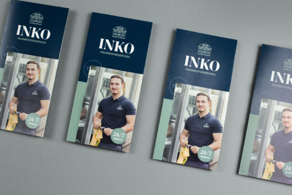 Inko – Corporate Design (5)
