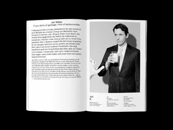 TGM Programmbuch 2019 (15)
