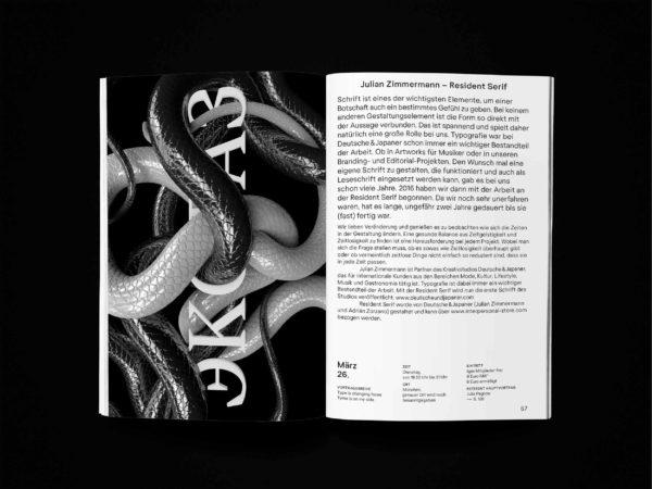 TGM Programmbuch 2019 (20)