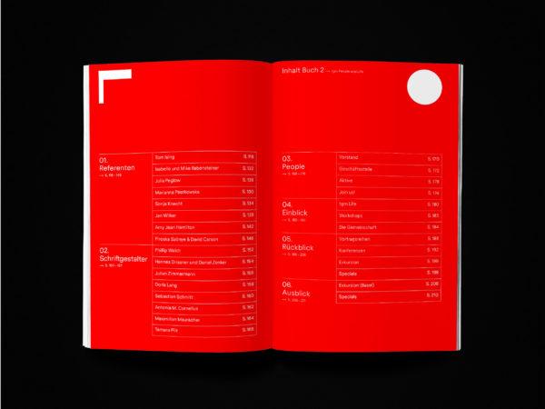TGM Programmbuch 2019 (10)