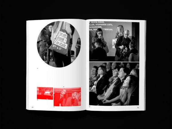 TGM Programmbuch 2019 (25)