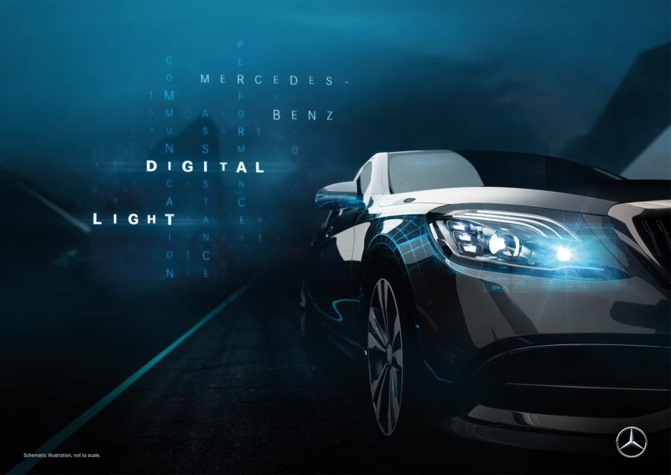 Digital Light (1)