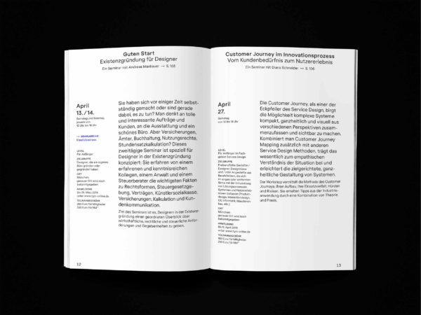 TGM Programmbuch 2019 (6)