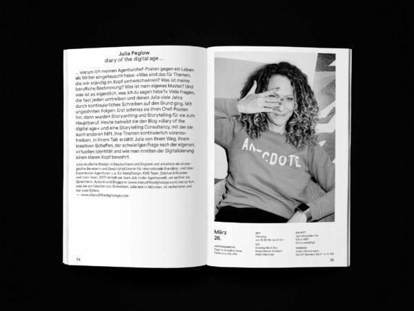 TGM Programmbuch 2019 (12)