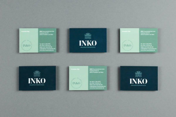 Inko – Corporate Design (2)
