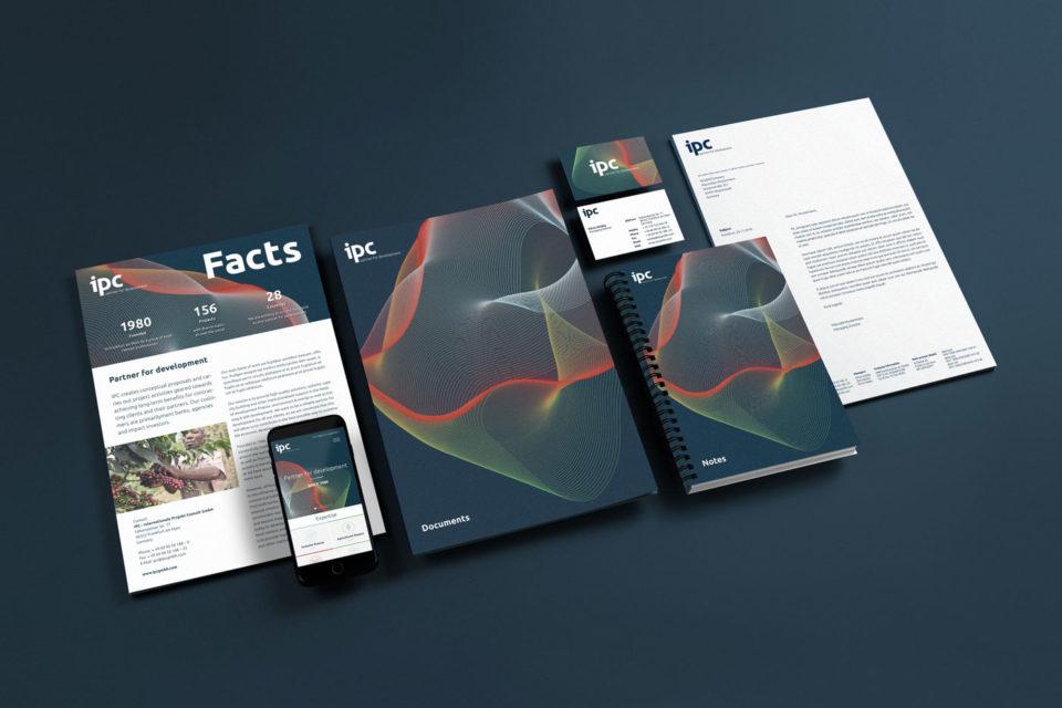 IPC – Internationale Projekt Consult GmbH (1)