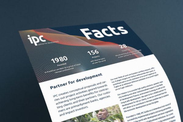 IPC – Internationale Projekt Consult GmbH (3)