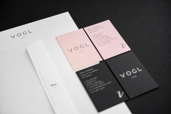 Juwelier Vogl (3)