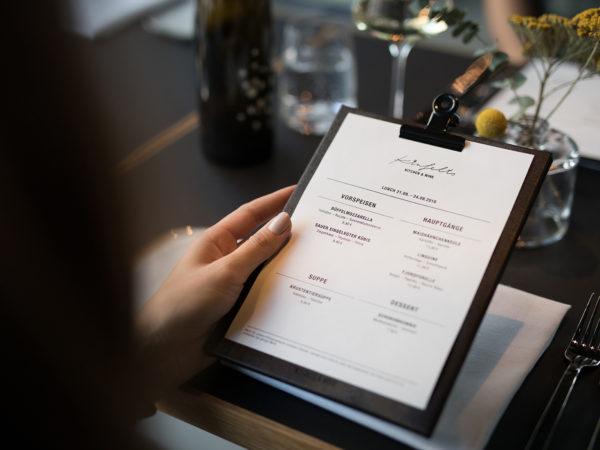 Kinfelts Kitchen & Wine (6)