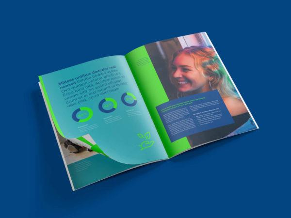 Erenja – Corporate Design (8)