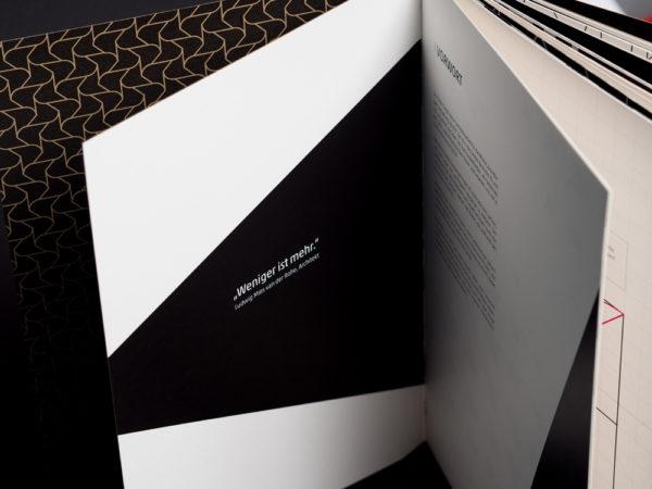 Grundlagen Gestaltung (2)