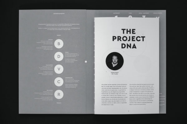 Your project is in our DNA – B2B Konzept für Conmoto Projects (5)