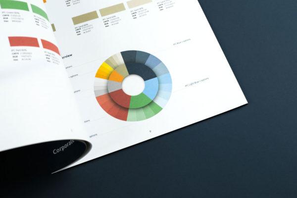 IPC – Internationale Projekt Consult GmbH (8)