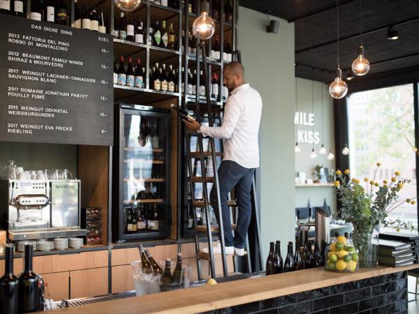 Kinfelts Kitchen & Wine (5)