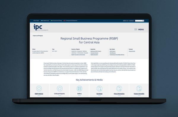 IPC – Internationale Projekt Consult GmbH (12)