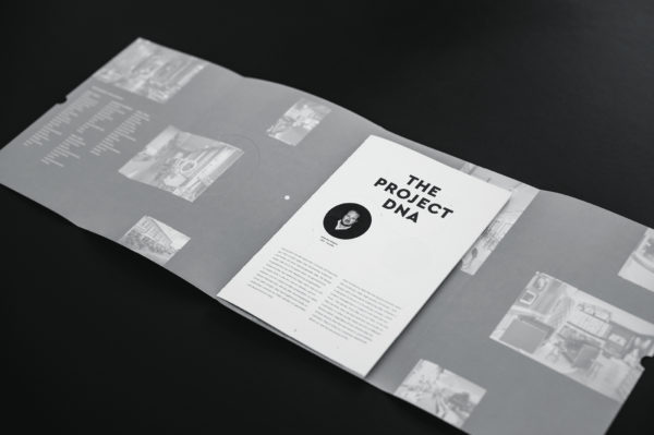 Your project is in our DNA – B2B Konzept für Conmoto Projects (7)