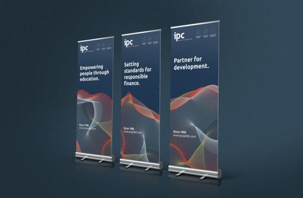 IPC – Internationale Projekt Consult GmbH (9)