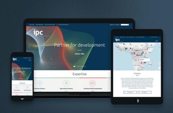 IPC – Internationale Projekt Consult GmbH (10)
