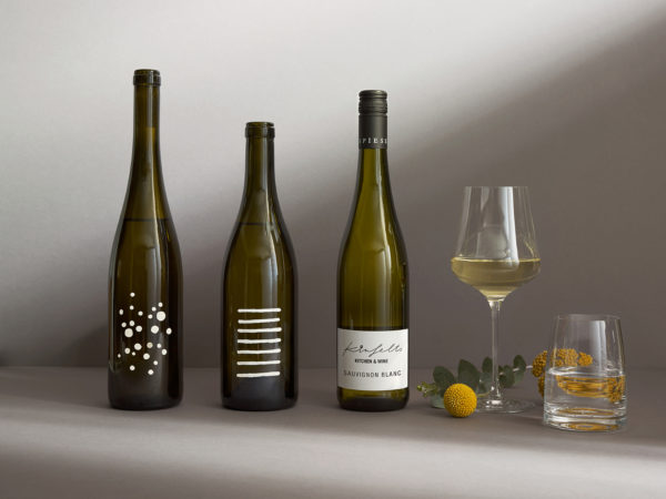 Kinfelts Kitchen & Wine (8)