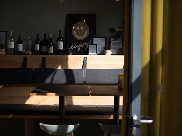 Kinfelts Kitchen & Wine (14)