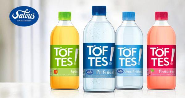 Töftes! Naming + Design (4)