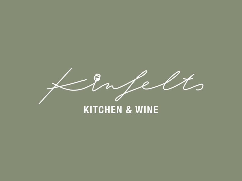 Kinfelts Kitchen & Wine (1)