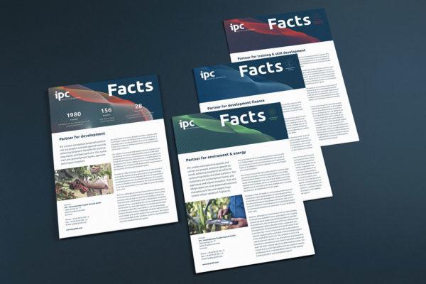IPC – Internationale Projekt Consult GmbH (4)