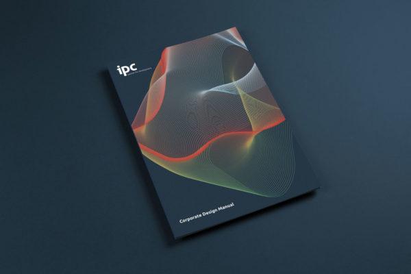 IPC – Internationale Projekt Consult GmbH (7)